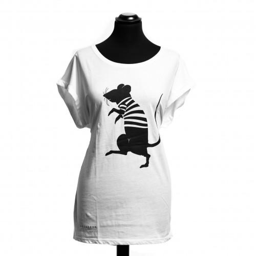 Majica – ženska