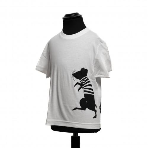 Children's T-Shirt – Boys