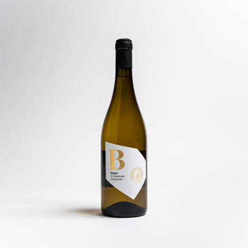 Chardonnay - Belpin