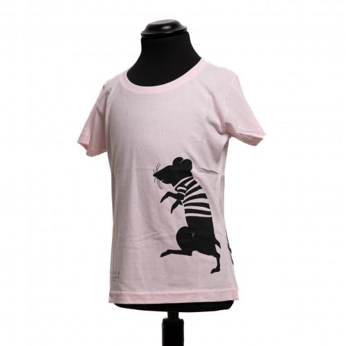 Children's T-Shirt - Girls