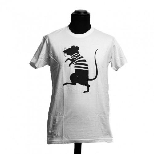 T-Shirt – Men's